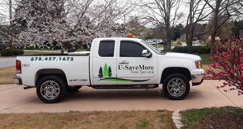 U-Savemore-tree-service-snellville-tree-services-gwinnett-county_5